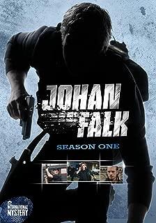 johan movie online