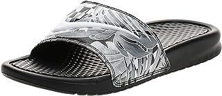 Nike 618919-038, Sneaker Femme