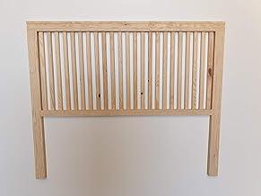 Muebles pejecar cabecero Modelo daimiel para Cama de 135 con