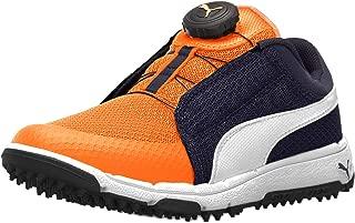 Golf Grip Sport JR. Disc Shoes