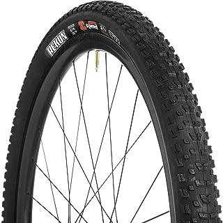 Maxxis Rekon Black Fold/120 3C/Terra/EXO/TR Tires