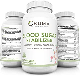Best blood type supplements Reviews