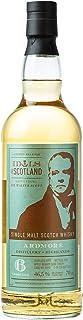 Idols of Scotland Ardmore 2013 Apple Brandy Finish 46,5% - Schottland/Highlands
