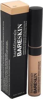 bareMinerals BareSkin Complete Coverage Concealer, Fair, 0.2 Ounce