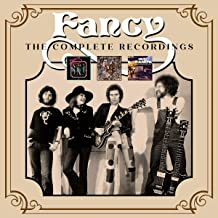The Complete Recordings (Box 3 Cd)