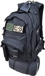 Echo Sigma Bug Out Bag Classic