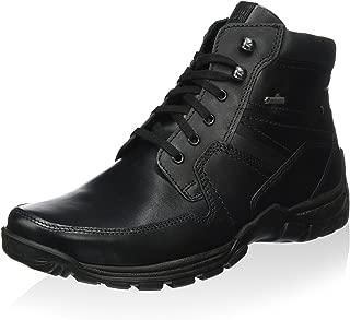 : Fretz Men Bottes et boots Chaussures homme