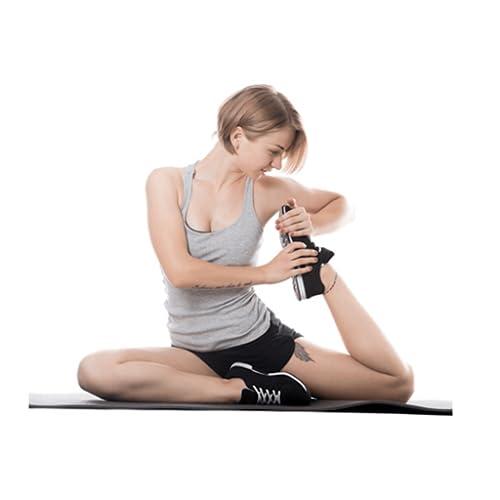 Aerobic Fitness Dance Workout