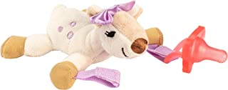 Best animal pacifier clips Reviews