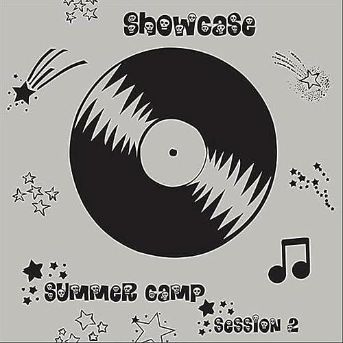 Bad Survival Kit (feat. Ninja Cats) de Rock n Roll Camp ...