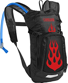 CamelBak Youth-Unisex Mini M.U.L.E. Backpack