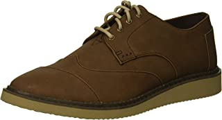 Best toms preston leather Reviews
