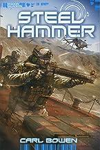 Steel Hammer (Shadow Squadron)