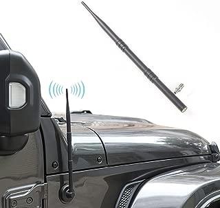 Best shorty custom antennas Reviews