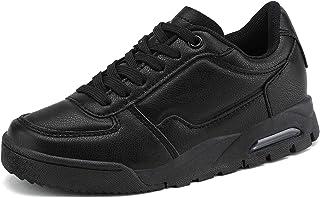 DREAM PAIRS Kids School Uniform Sneaker Shoes