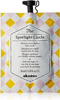 Davines The Spotlight Circle, 1.69 Fl Oz