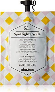 Davines The Spotlight Circle, 1.69 fl. oz.