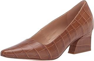 حذاء Samira النسائي من Franco Sarto