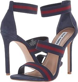 Carina Dress Sandal