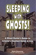 Best sleeping with ghosts Reviews