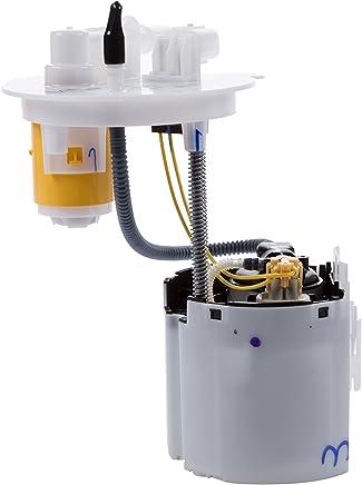 Fuel Pump O-Ring ACDelco GM Original Equipment G43