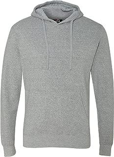 j america cloud hooded sweatshirt
