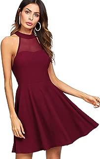 Best open mesh dress Reviews