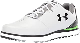 Men's Showdown Golf Shoe
