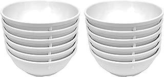 Best commercial soup bowls Reviews