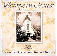wonderful jesus song