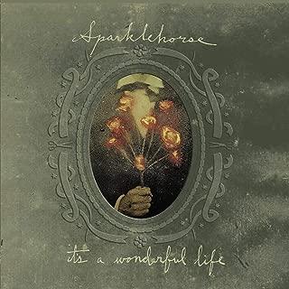it's a wonderful life sparklehorse