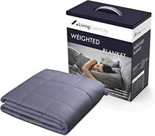 Best 20 pound weighted blanket Reviews