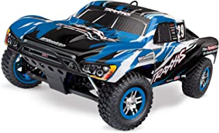 Best traxxas slayer 3.3 pro 4x4 nitro Reviews