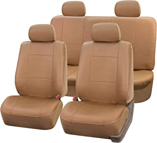 Best volvo s80 seats leather Reviews