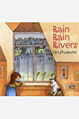 Rain Rain Rivers (Rise and Shine) Paperback