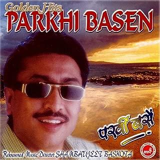Best parkhi base songs Reviews