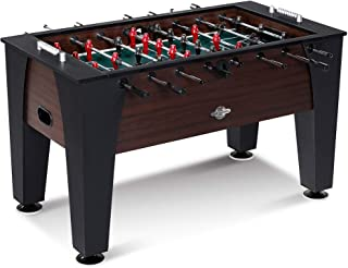 Lancaster 54-Inch Foosball Game Room Table