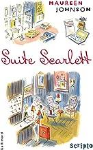 Suite Scarlett (SCRIPTO-JEUNESSE) (French Edition)