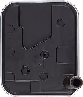 ATP B-391 Automatic Transmission Filter Kit