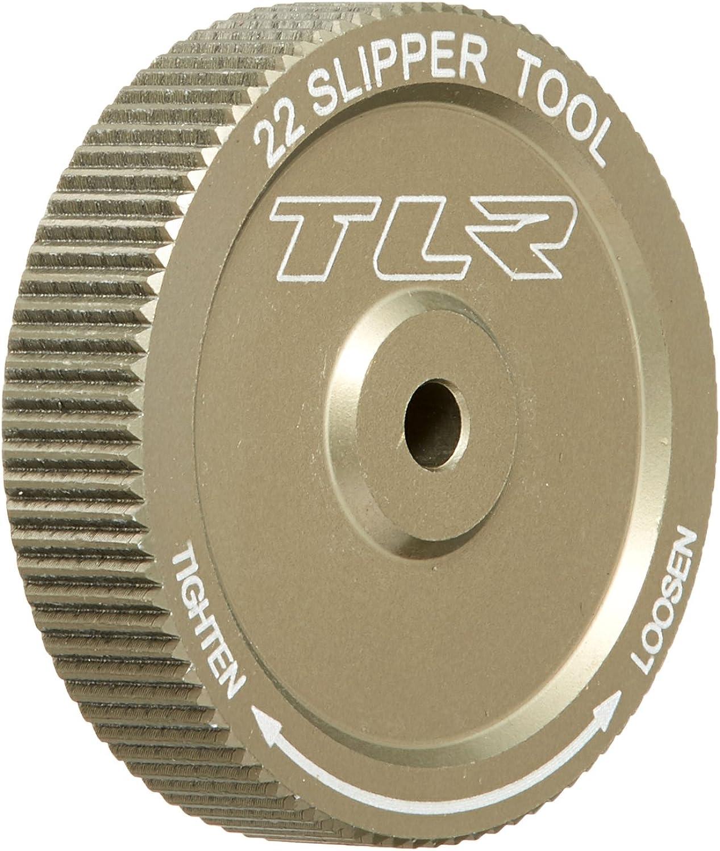Team Losi 22 22T Slipper Adjustment Tool