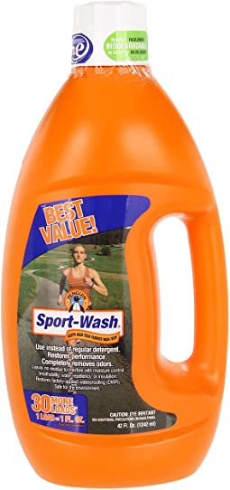 Penguin Sport-Wash 42oz