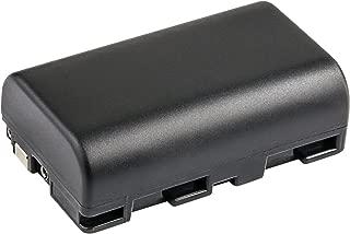 Kastar 1x Battery for Sony NP-FS11 NP-F10 NP-FS10 NP-FS12 FS21 FS31 DCD-CR1 CCD-CR5 DCR-PC1 DCR-PC2 DCR-PC3 DCR-PC4 DCR-PC5 DCR-TRV1VE Cyber-shot DSC-F505 DSC-F55 DSC-F55 DSC-P1 DSC-P20 DSC-P30 P50