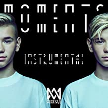 marcus & martinus get to know ya