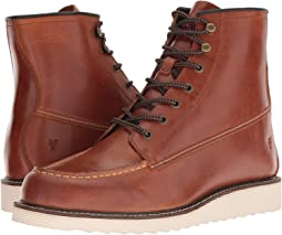 Dawson Wedge Workboot