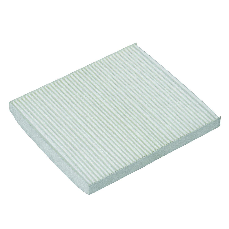 ATP CF-102 White Cabin Air Filter