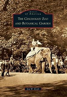 Best cincinnati zoo shop online Reviews