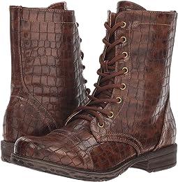 df4cdae7b0c2 Shoes