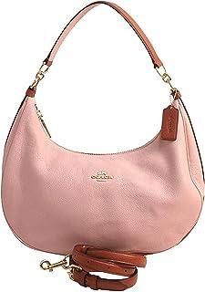 b144cdafec84 Amazon.com: Coach - Hobo / Shoulder Bags / Handbags & Wallets ...