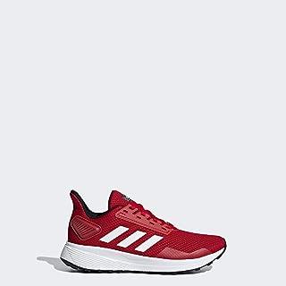 Kids' Duramo 9 Running Shoe