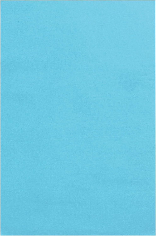 R Pacon 12 x 18 Spectra Art Tissue Apple Green